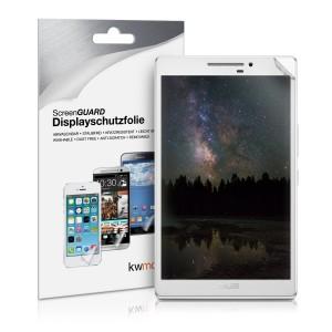 Ochranná fólia na display pre Asus ZenPad 7 Z370CG / Z370C - matná