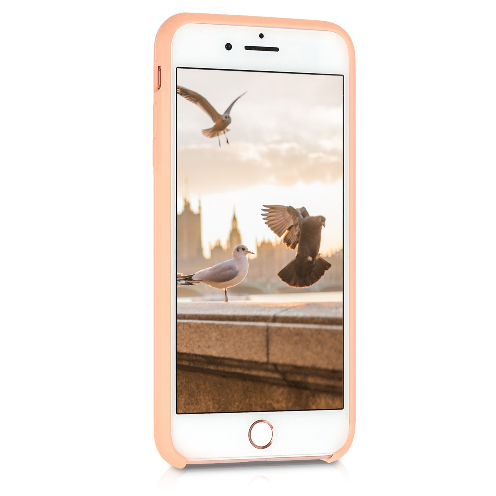 iphone 7 gull