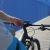 SP-Connect uchwyt na smartfon na rower + zniżkę na etui_2