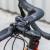 SP-Connect uchwyt na smartfon na rower + zniżkę na etui_3