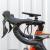 SP-Connect držiak mobilu na bicykel + zľava na puzdro_4