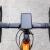 SP-Connect držiak mobilu na bicykel + zľava na puzdro_5